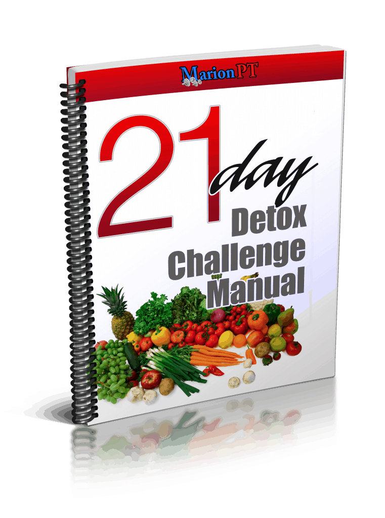 21_day_cover_mock