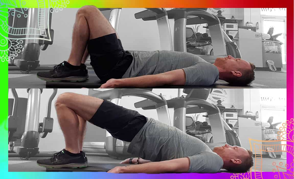 hip-extensions
