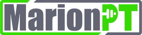new-logo-design-3